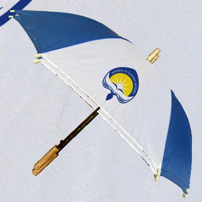 payung-promosi-03