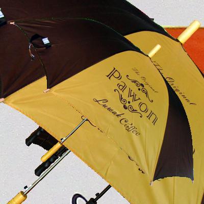 payung-promosi-06