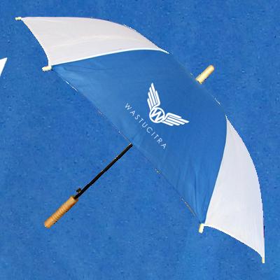 payung-promosi-09